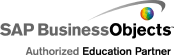 SAP Business Objects Partner