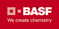 BASF Referenz